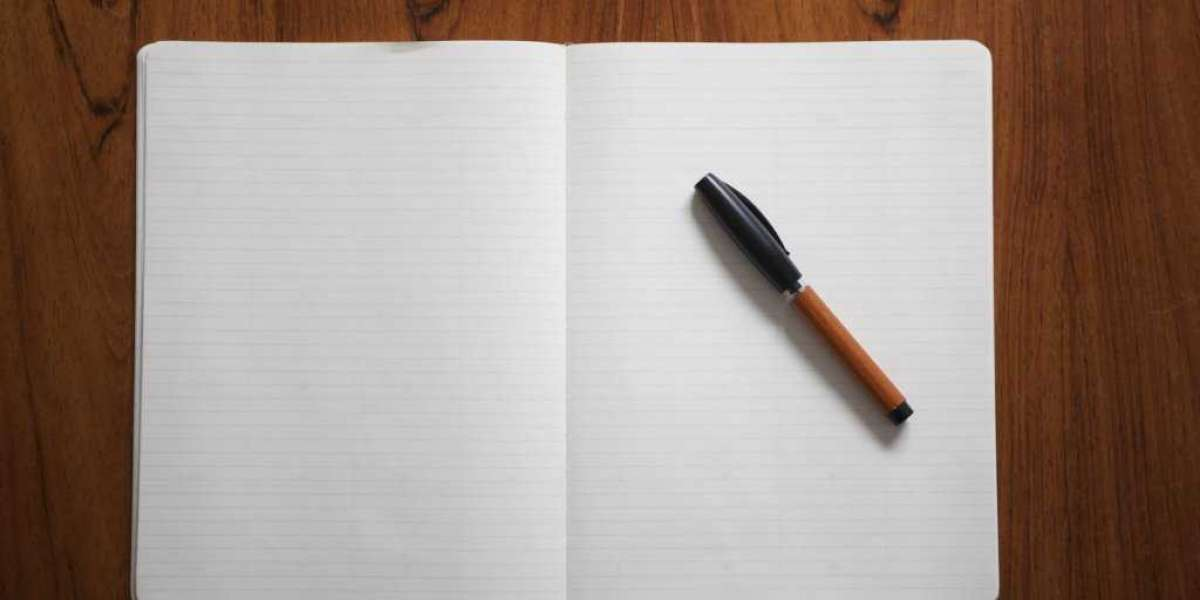 A Complete Guide to Write a Perfect Paragraph