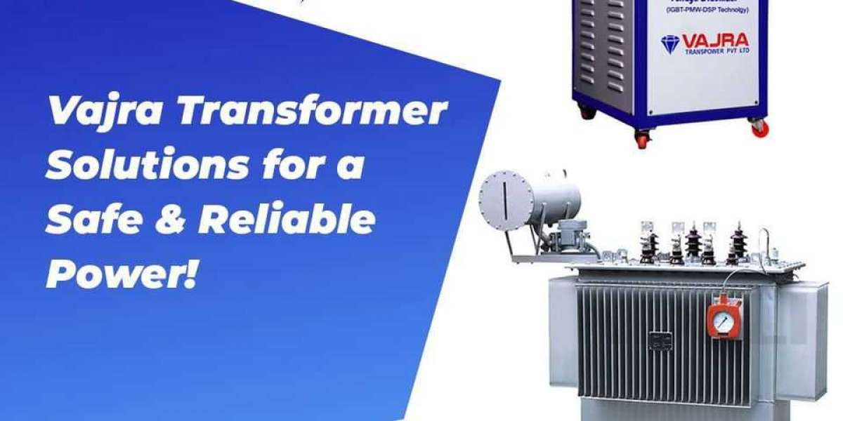 Electrical Power Transformer – Before Buying a Transformer What Information Should You Consider.