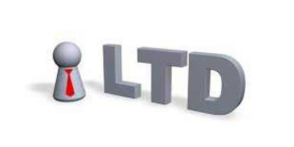 How You Can Take Benefit Out Of Try Starting a New Limited Company