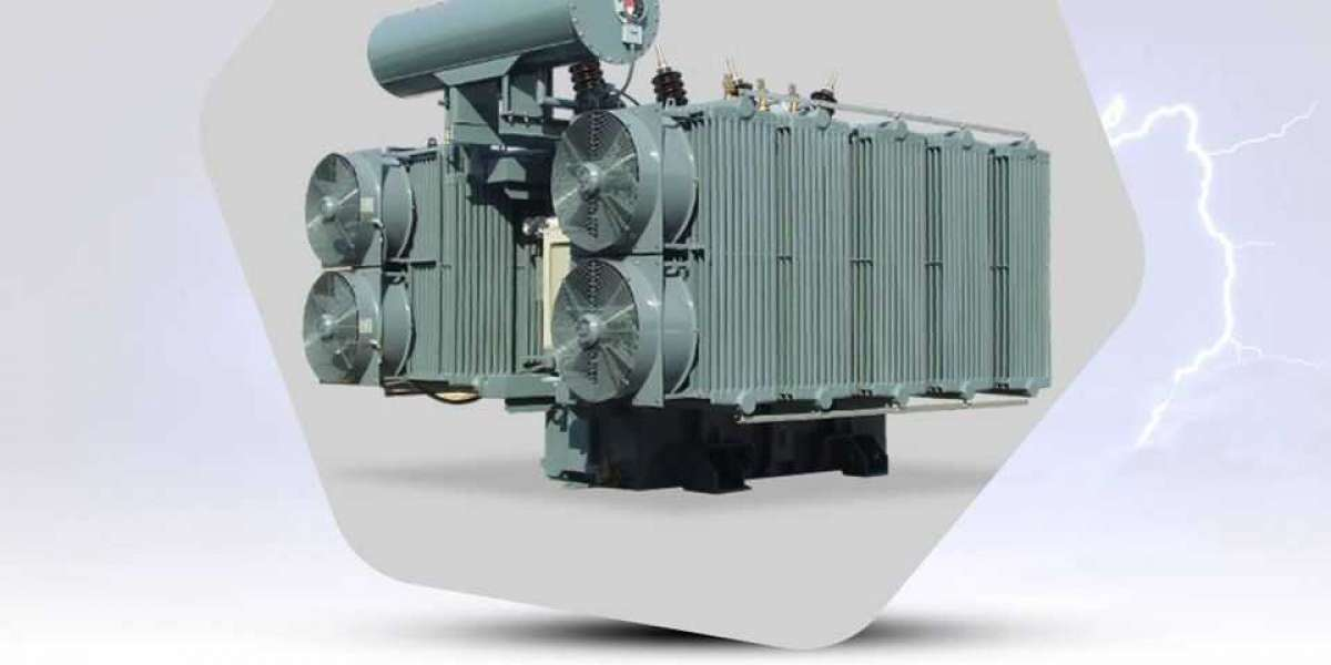 Some Basic Things to Know About a Power Transformer and Its Benefits.
