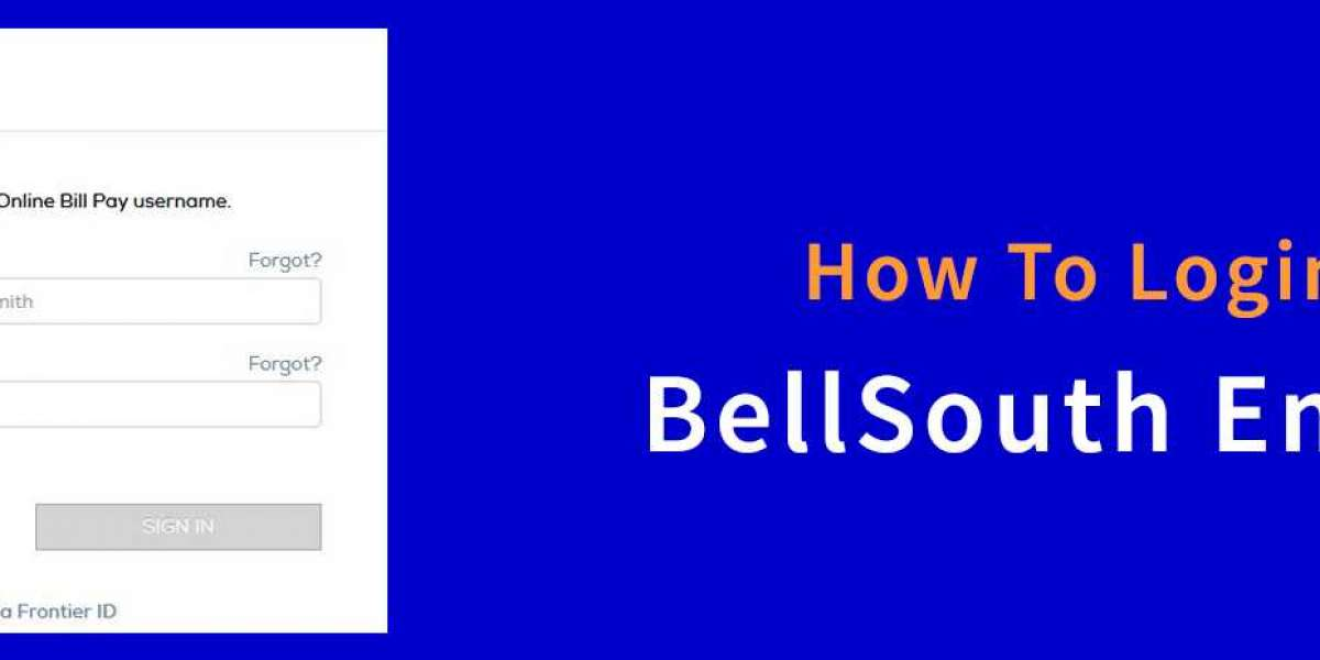 Bellsouth Net Email Login With This Full Manual Guide