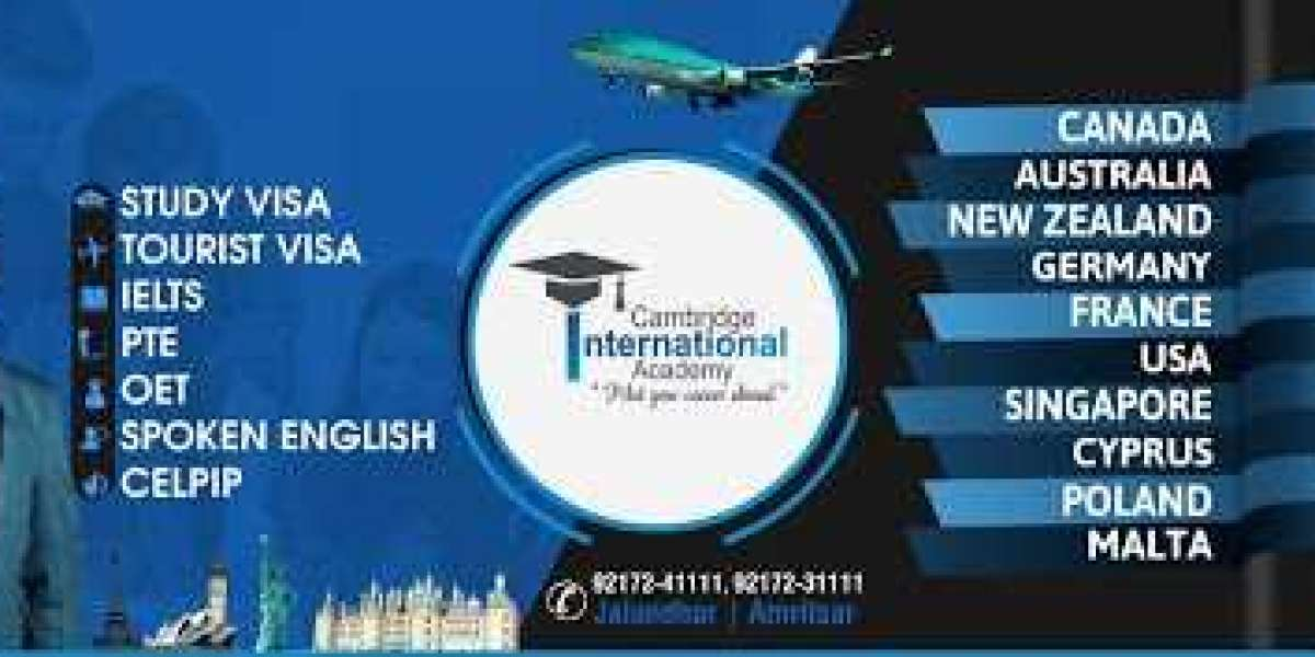 How to Apply for a Student Visa to German from India?