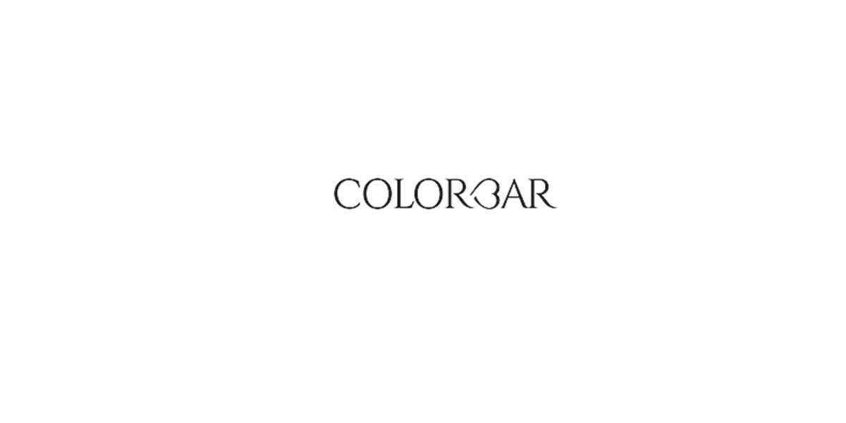 Hurry Up - New Deals Added For Colorbar Cosmetics to Save More