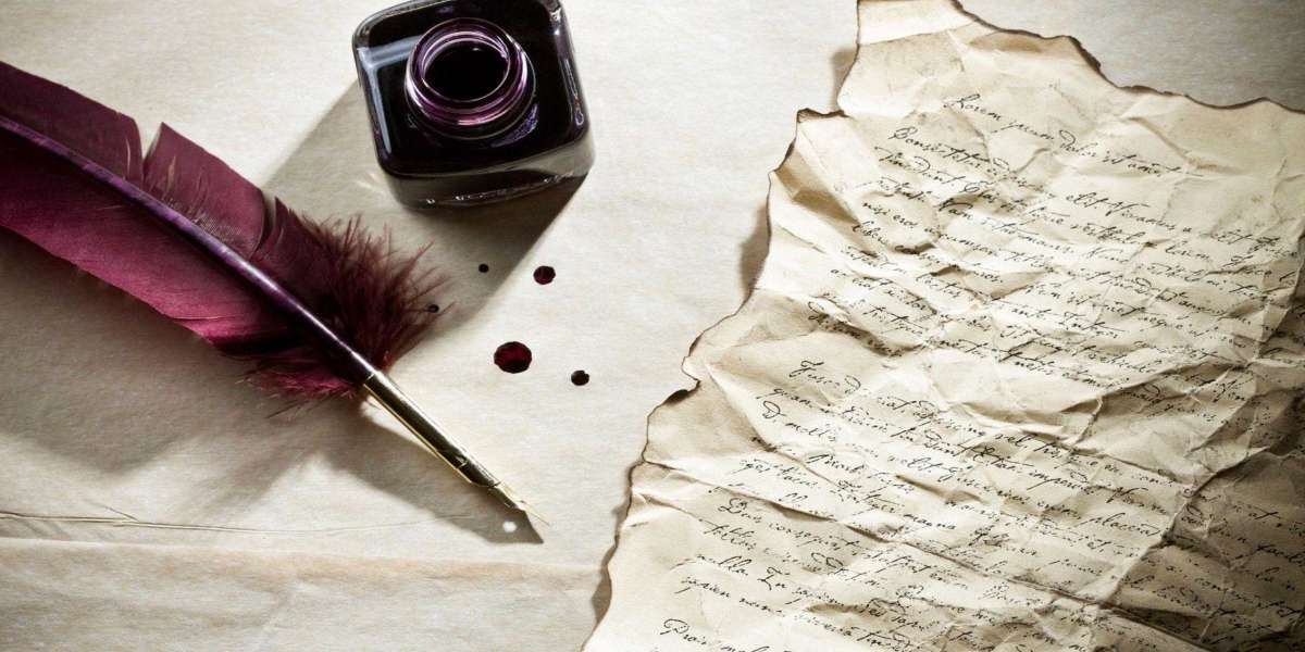 A Guide to Using Direct Quotations in Essay Writing
