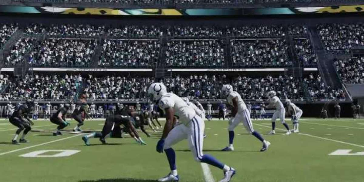 Madden 21 Most Feared Program has aroused the interest of players