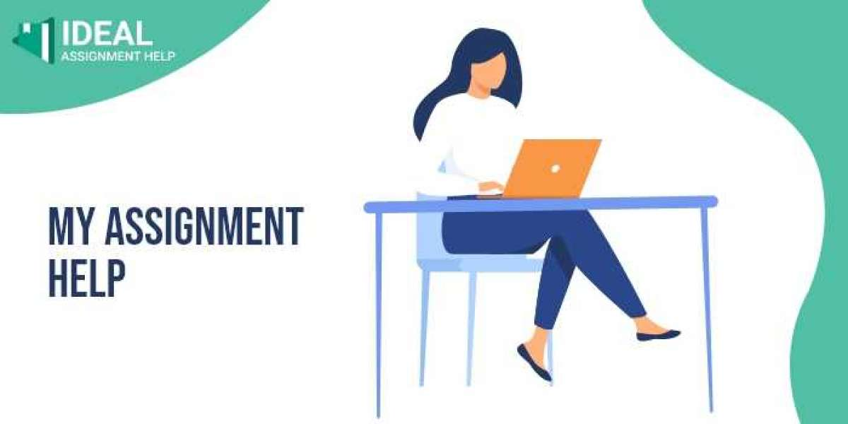 Perks Of Hiring Online Assignment Help Service Experts