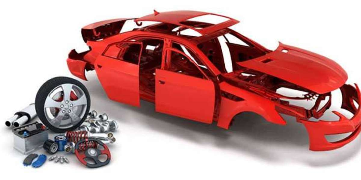 How to choose best auto parts stores near me