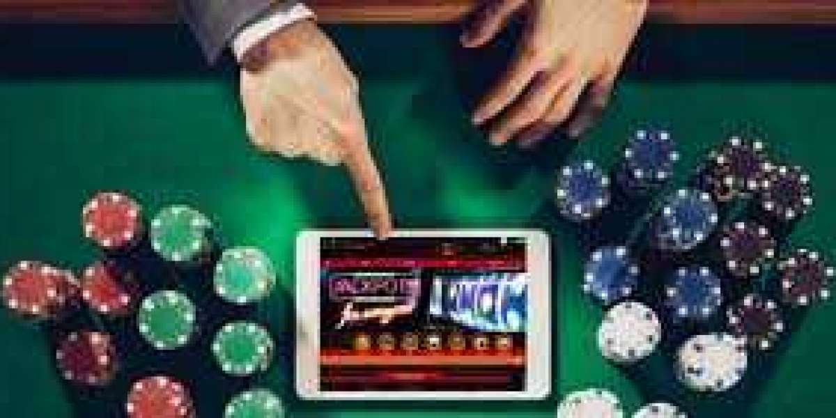 The Secret For Best Online Casino Malaysia Revealed in Simple Steps
