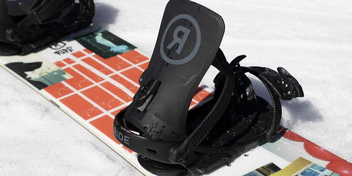 How to choose snowboarding boots
