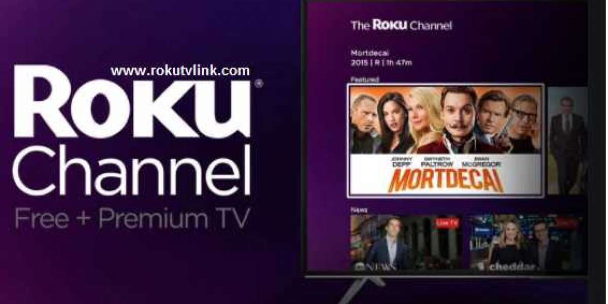What Roku Requires and How Does It Work?
