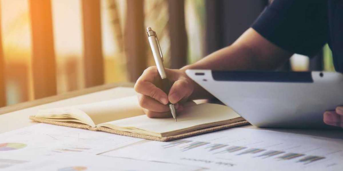 How to Write a Great 500 Words College Application Essay?