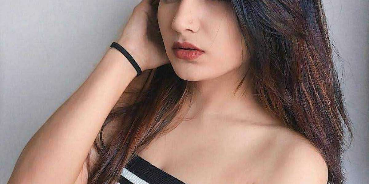 Awesome Udaipur escort service  24/7 Russian call girls