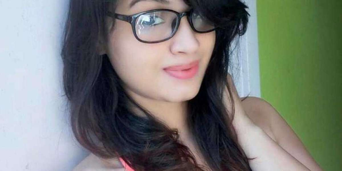 Fulfill Your Every Naughty Desire With Bhiwani Escort Service