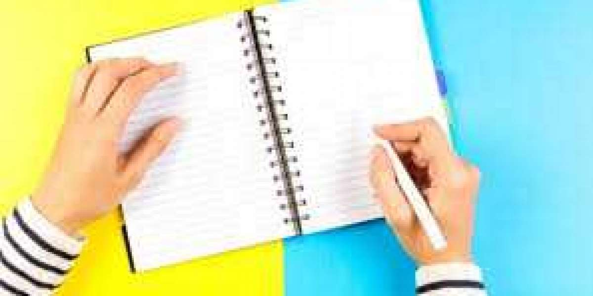 Common Essay Writing Problems Faced by Students