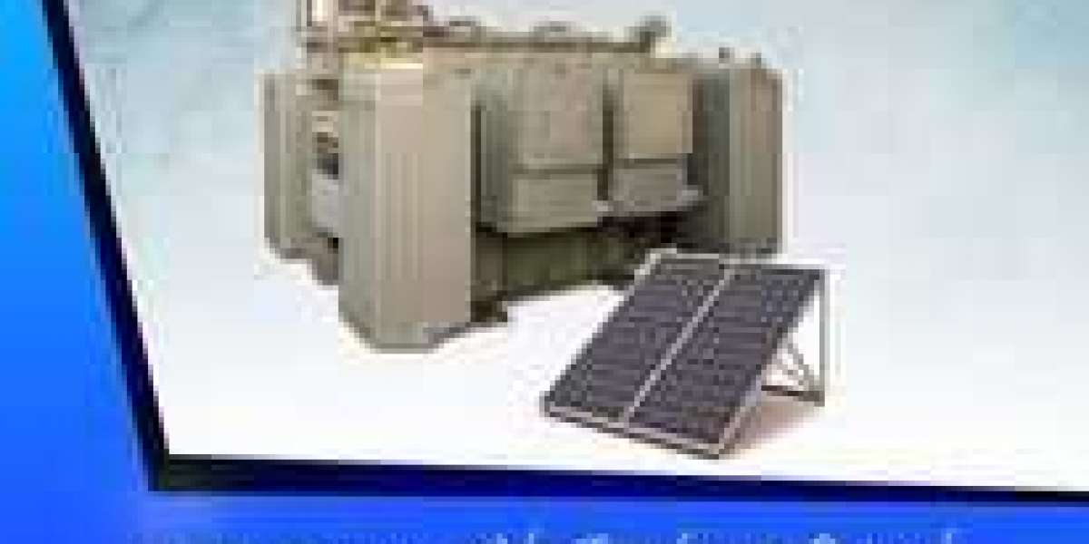 What Are the General Specifications of an Electric Power Transformer?