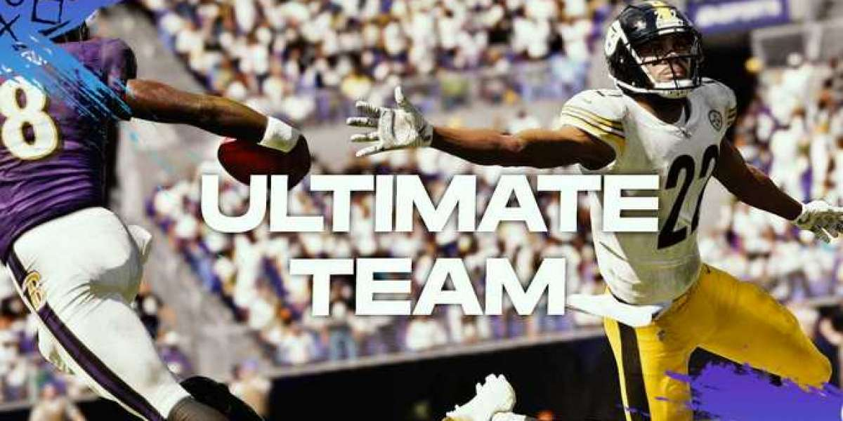 Players who want to get more XP in Madden 21 Ultimate Team can check it out