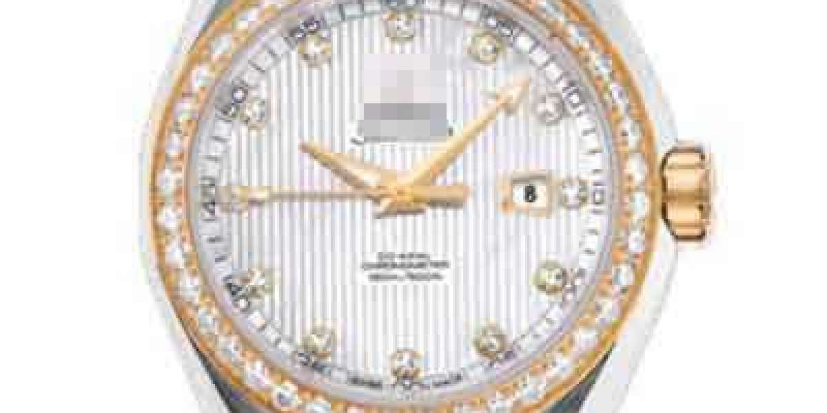 JAEGER-LECOULTRE Collaborates with Marc Newson