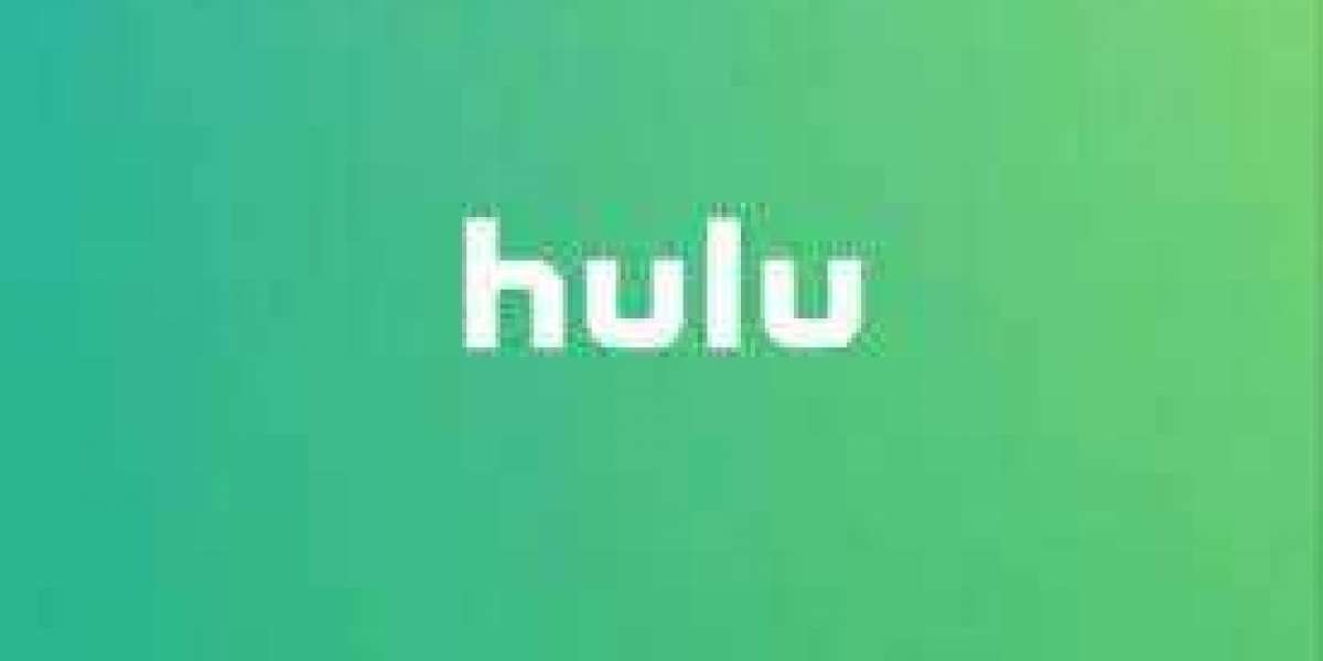 How to download offline content from Hulu?