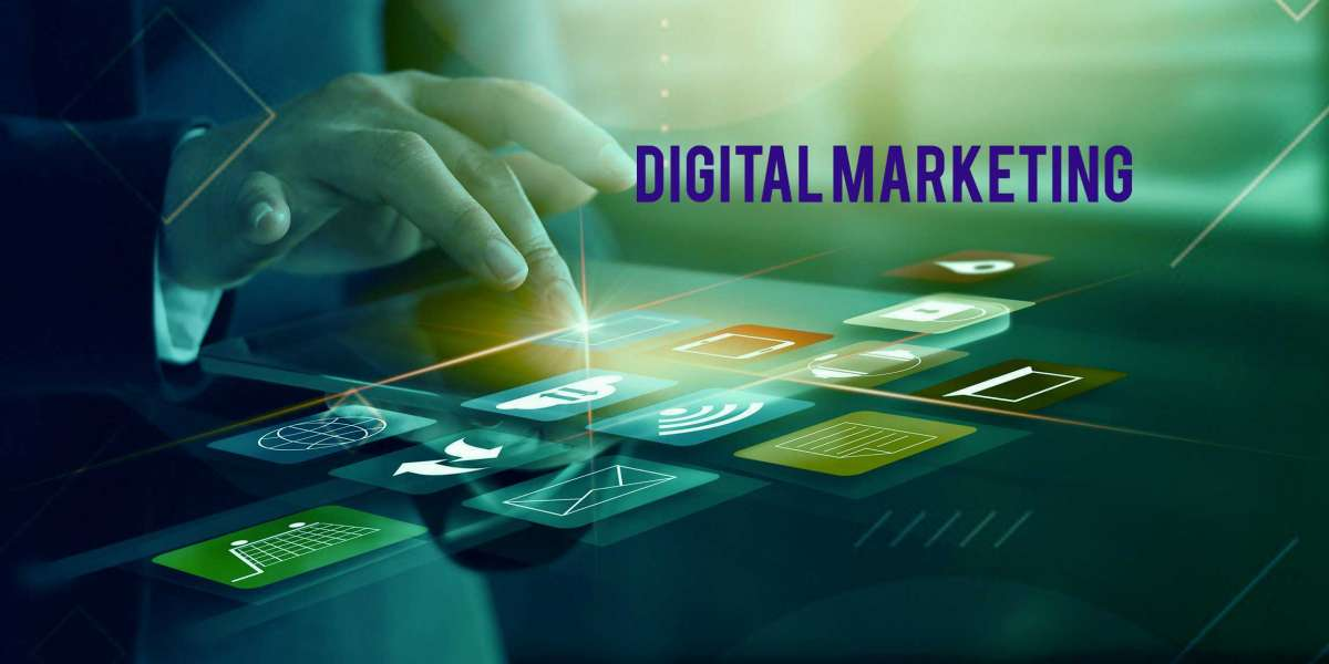 Why does digital marketing certification mean everything?