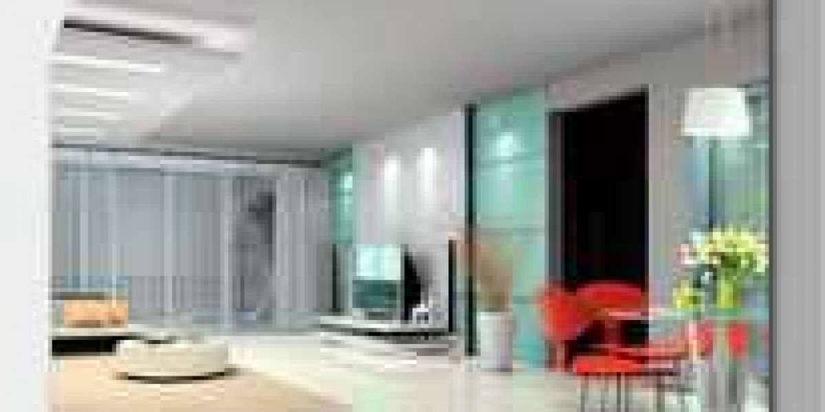 Role of an Interior Designer in Organized and Functional Home Interior Design.