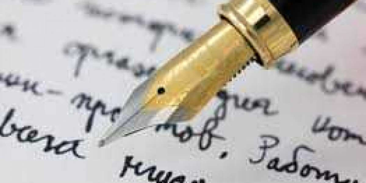 How To Find a Good Essay Writing Service