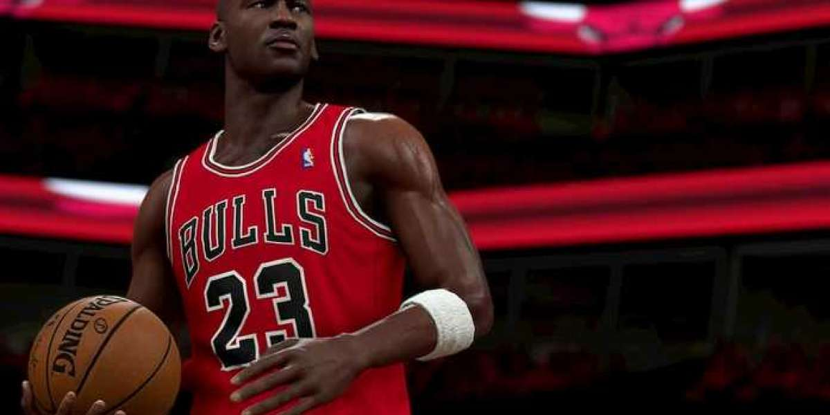 NBA 2K21 rookies, free agents and trades: when will we see the update?