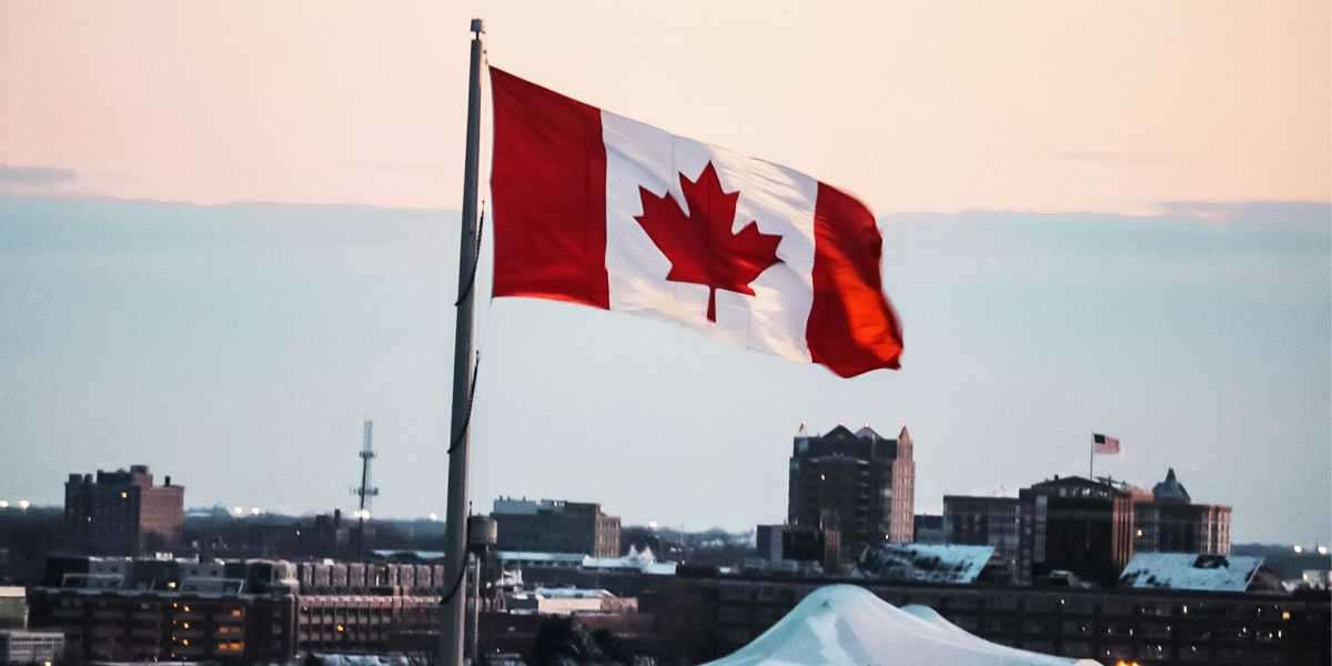 Migrate to Canada to enjoy the life of dreams