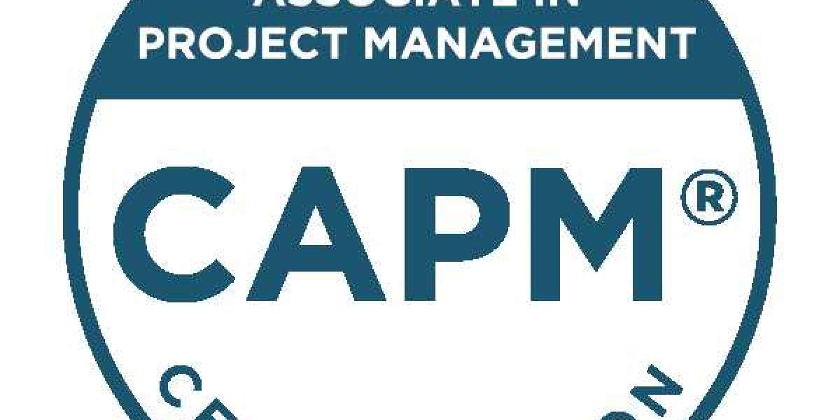 TOP 10 WAYS TO FIND YOUR APTITUDE TOWARDS CAPM CERTIFICATION
