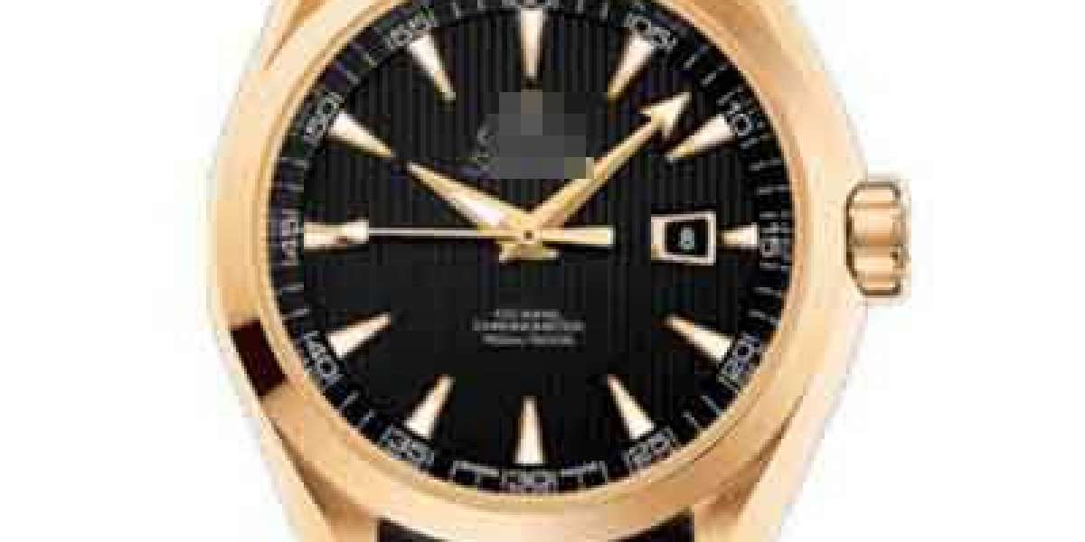 The Watches5 Company Charitable Support