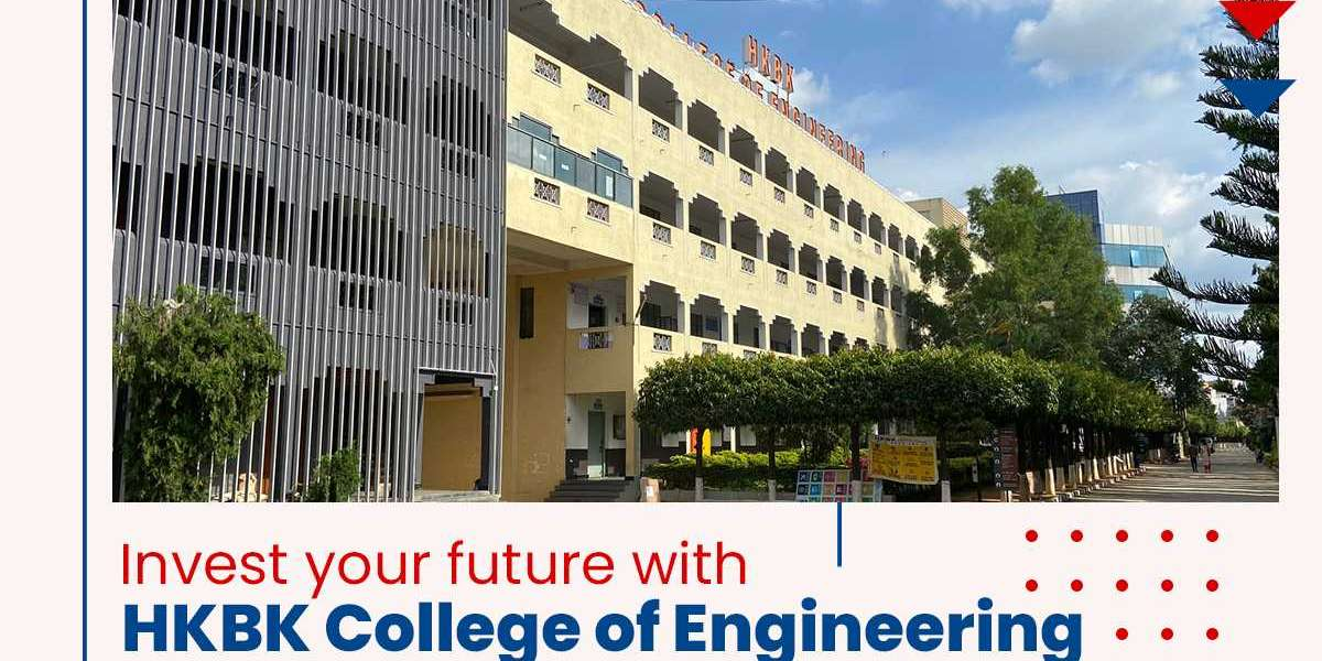 Ensure a good career in engineering with the most trusted and top engineering colleges in Bangalore