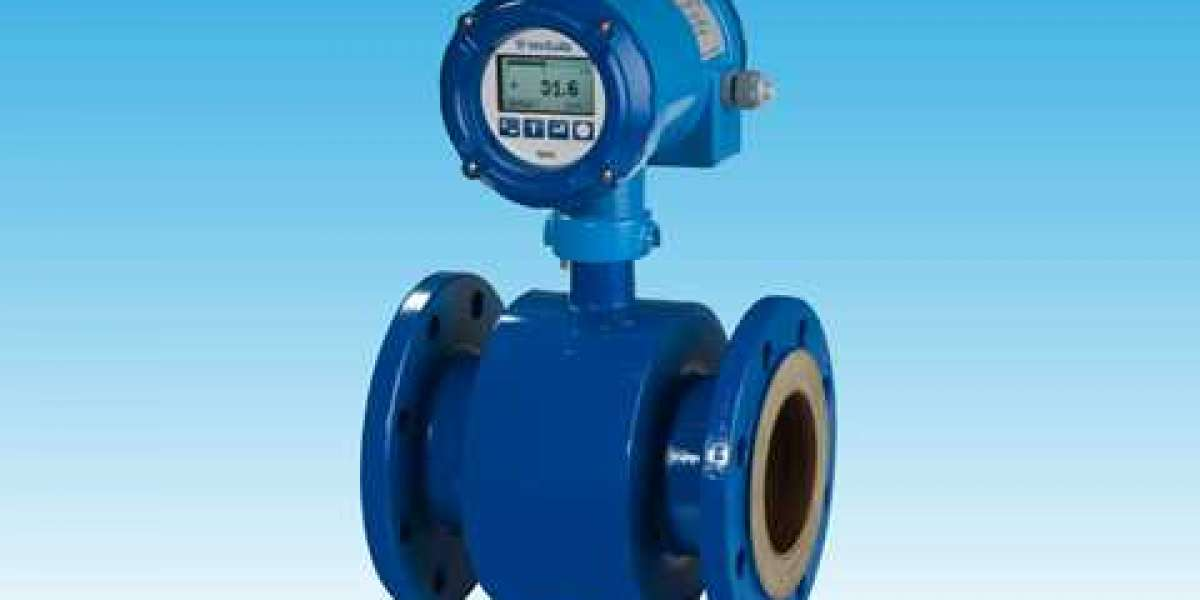 Must-Know the Applications of Thermal Liquid Flow Meter