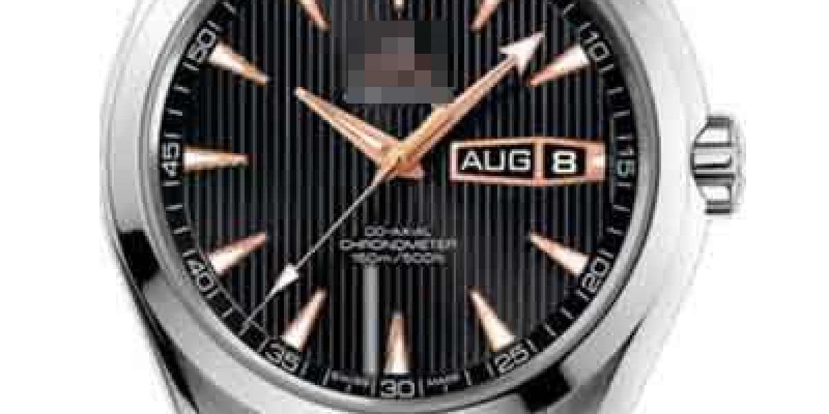 Custom Luxury Watches At A Significantly Reduced Price