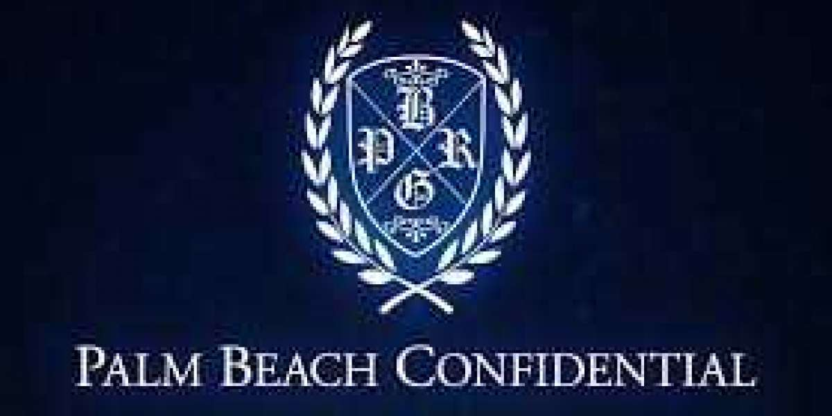 Palm Beach Confidential Review – Just Make Sure You Select Most Appropriate Platform
