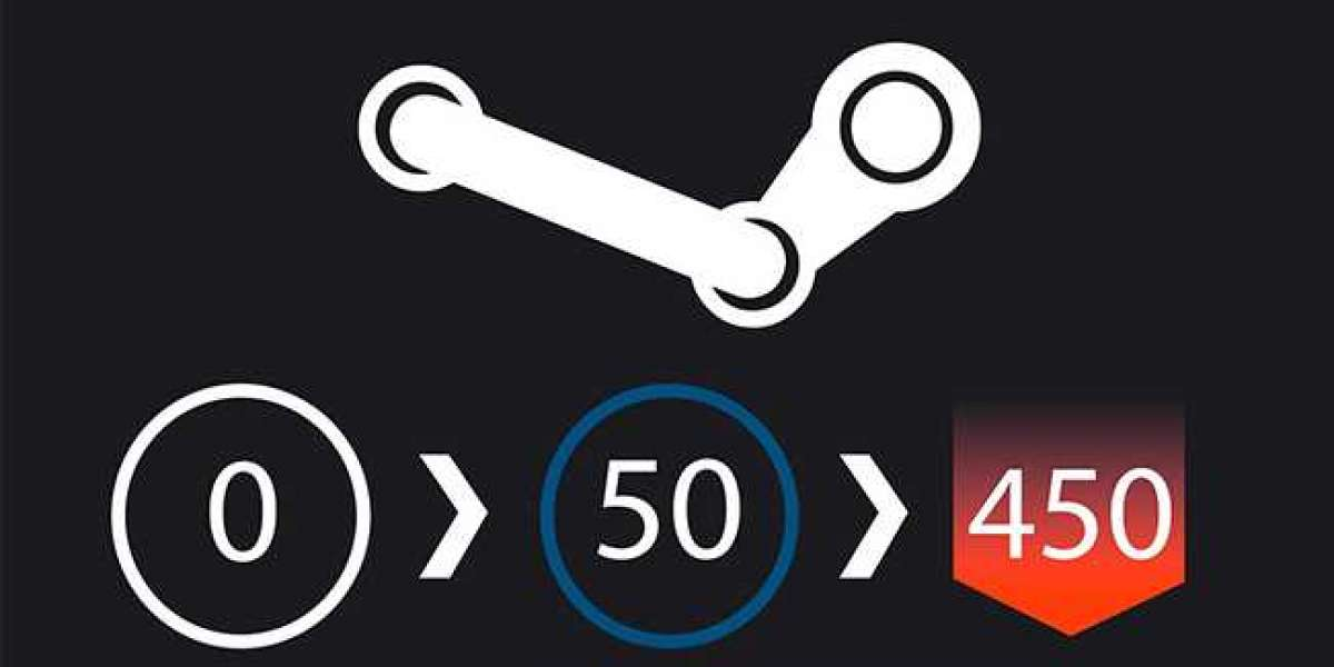 Guide: How to Obtain and Use Steam Gift Cards