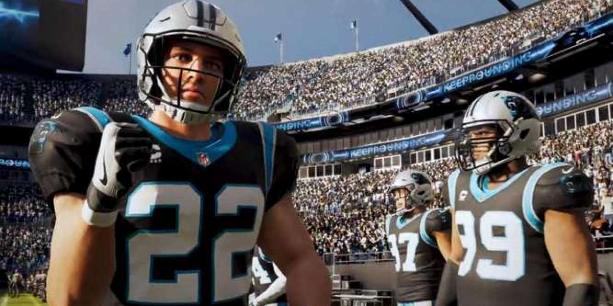 Madden 21 on PS5 is malfunctioning