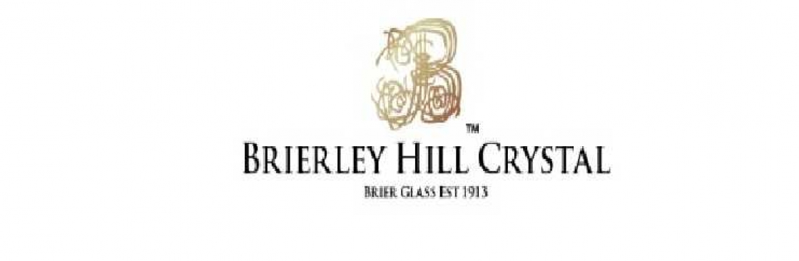Brierley Hill Crystal