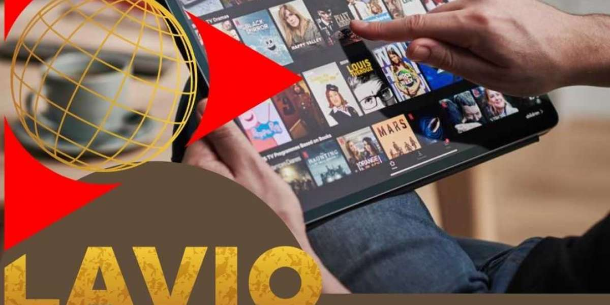 What is Video On Demand? What are the Types of VOD Monetization Models?