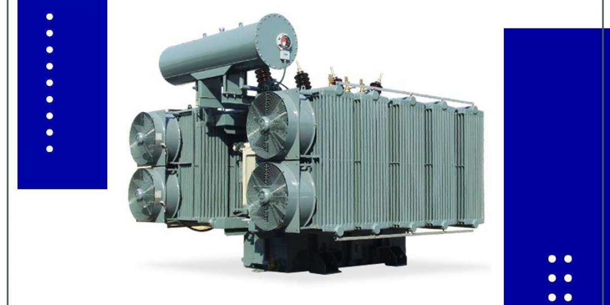 What Are the Key Benefits of Using Electronic Voltage Stabilizers?
