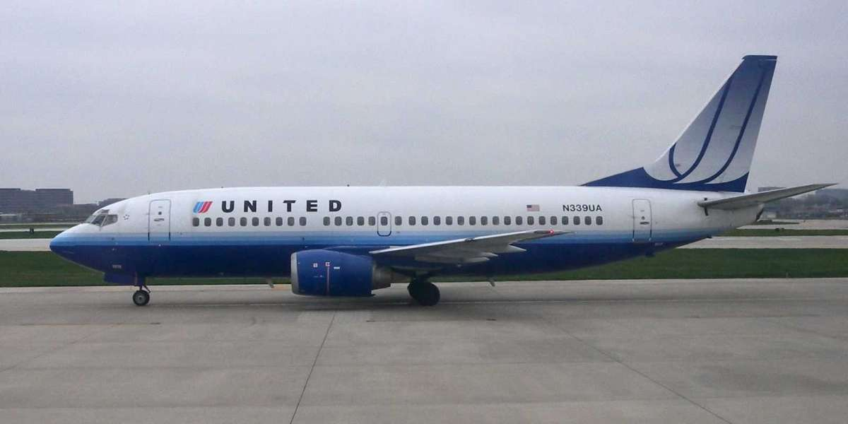 How to get a refund for United Airlines Reservations?