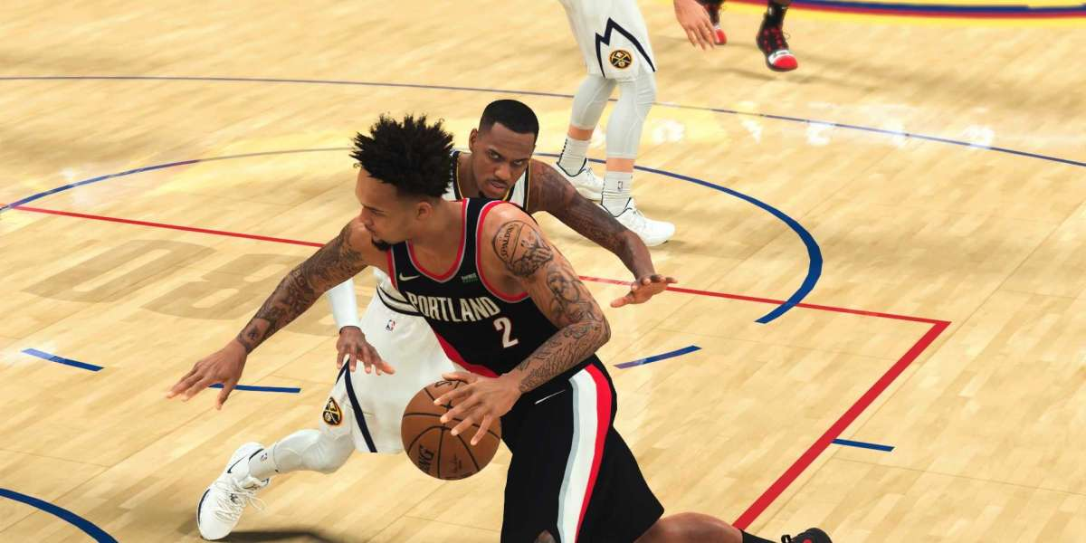 NBA 2K21 won't be accessible until September 3