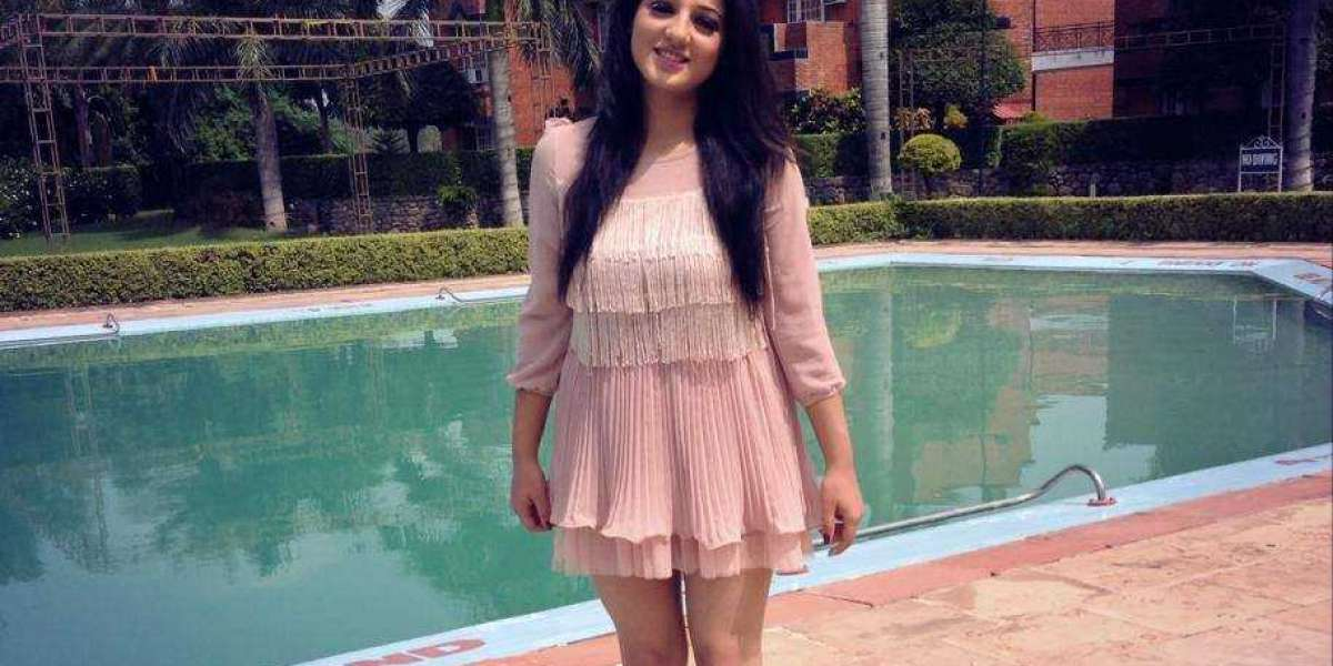 Kick Your Boredom with Independent Call Girls in Mount Abu