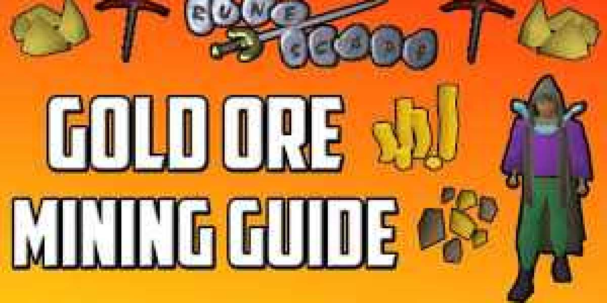 OSRS Ranged Guide that it isn't everything that it is possible to discover on our website.
