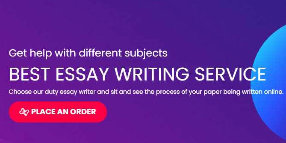 The Top 6 Ways to Facilitate Your Dissertation Writing Process