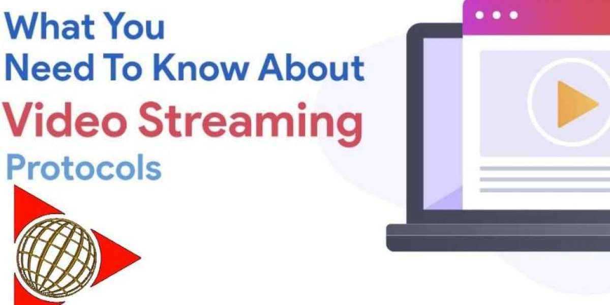 The Video Streaming Protocols and the Way It Works: Some Important Factors You Need To Know