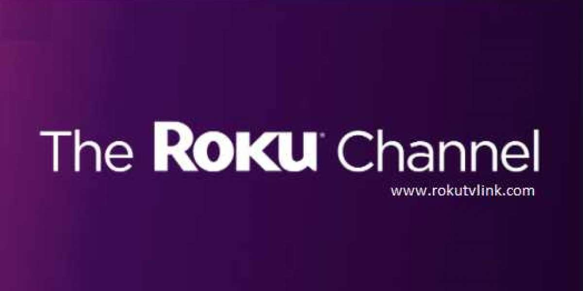 How to initiate the activation procedure of Roku..?