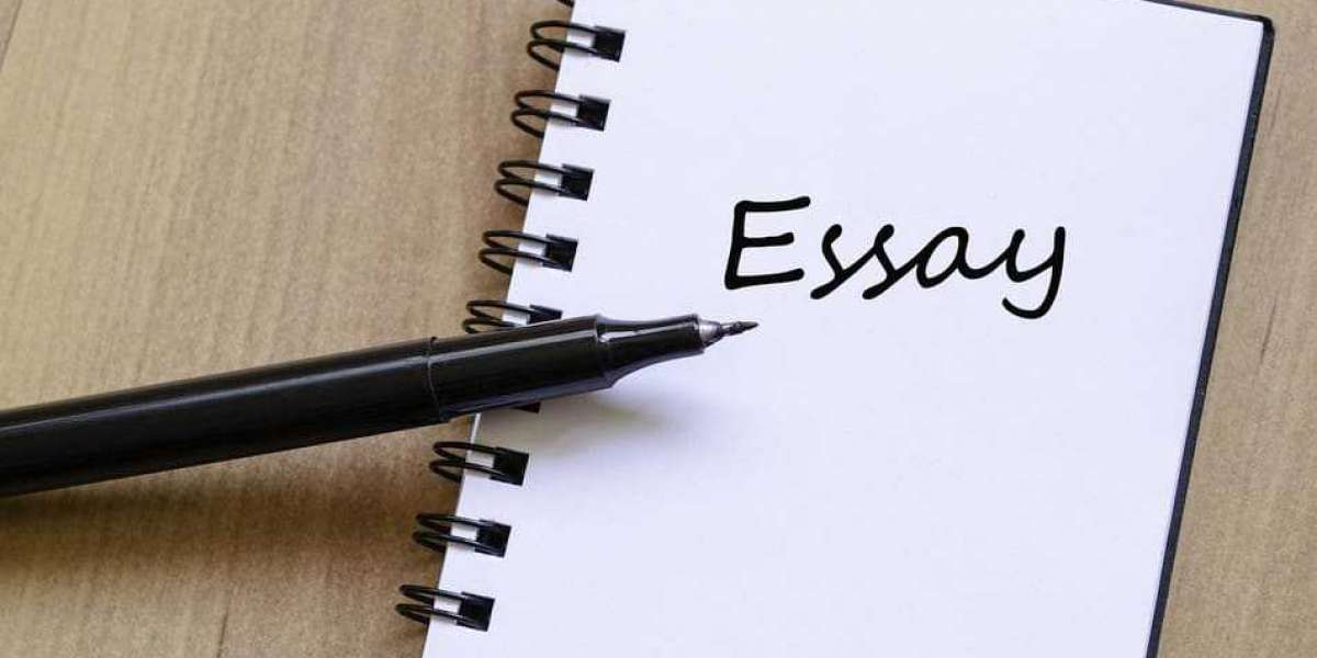 A Thorough Guideline on Problem-Solution Essay Writing