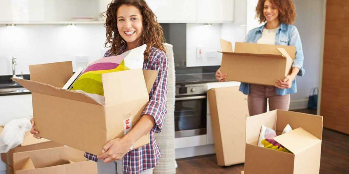 3 Useful tips for making the move perfect