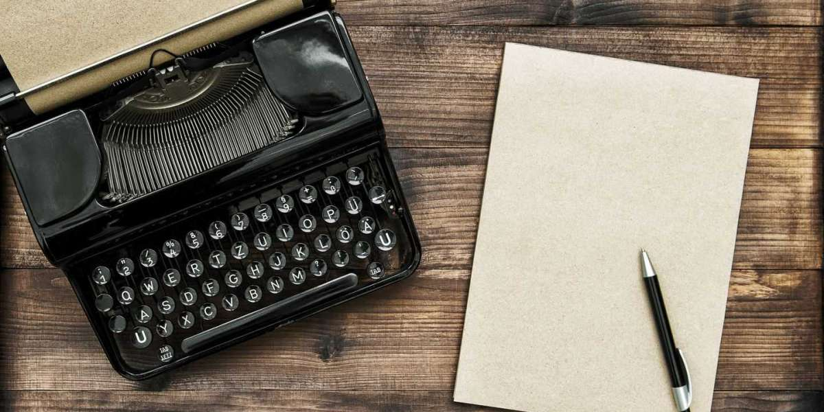 Tips on How to Write an Interesting Social Media Essay