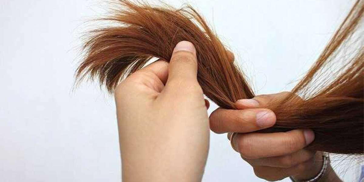 Different Types of Hair Treatment For Textured Hair