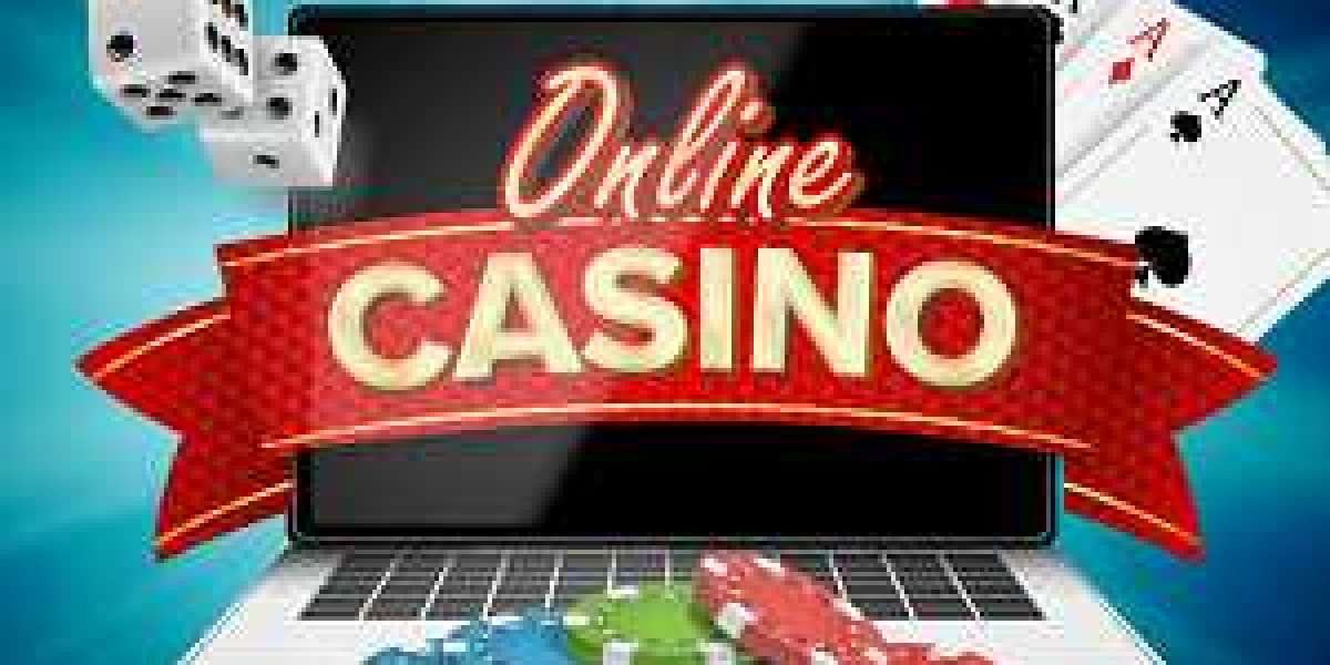 Riokasino – Understand The Core Concepts Now!